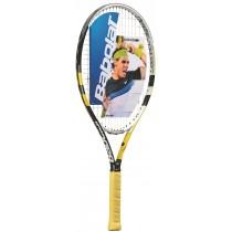 Raquette de tennis BABOLAT Nadal Junior