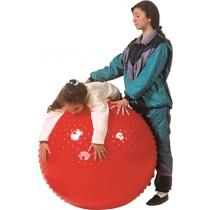 Ballon tactile 65cm