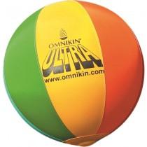 Ballon Omnikin ULTRA 122cm