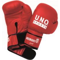 Paire de gants de boxe FUN