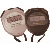Chronomètre 20