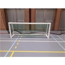 But de mini-football 2,5x1m