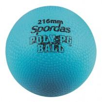 Poly-ballon
