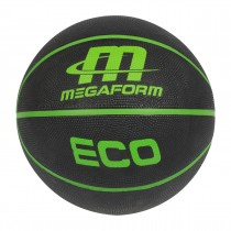 Ballon de basket Megaform ECO