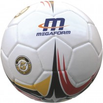 Ballon de football Megaform Elite T.5
