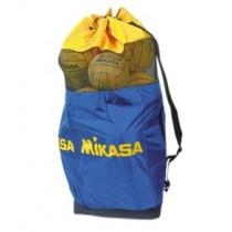 Sac Mikasa 16 - 24 ballons
