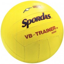 Ballon de volley Soft Touch VB TRAINER
