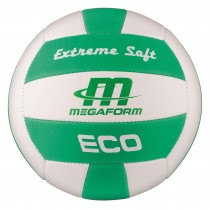 Ballon de volley Megaform ECO