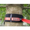 Protections pour arbres Slakers