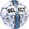 Ballon de football Select Numéro 10