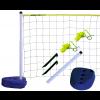 Kit de volleyball aquatique