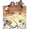 Skillastics Basket-Ball
