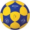 Ballon de Korfball Mikasa IKF