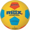 Ballon Spordas Softtouch