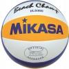 Ballon de beach volley Mikasa VLS300