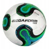 Ballon de football Megaform Trainer