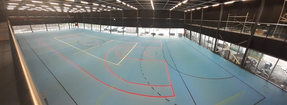 sportvloer-panoramique-fase1