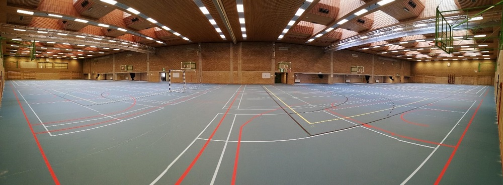 sportvloer-panoramique-fase2