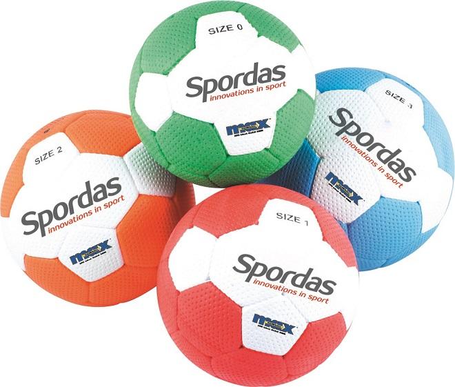 matériel de sport handball