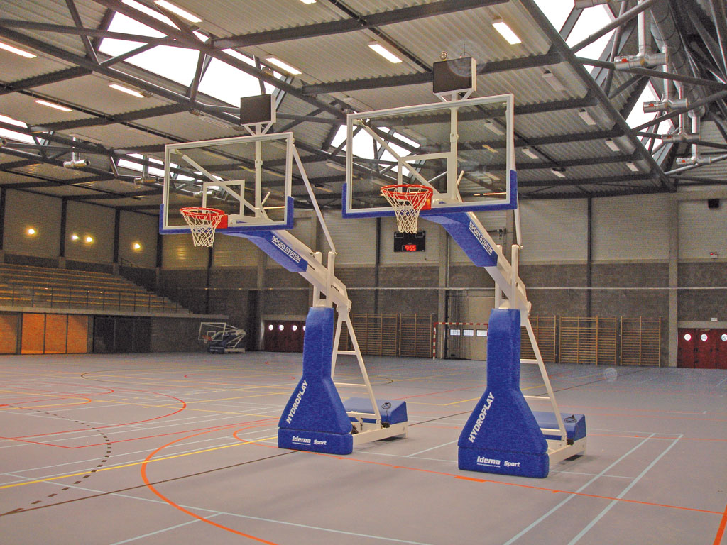 equipement salle de sport ecole et communes