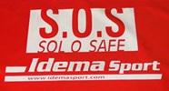 SOS/Idemasport