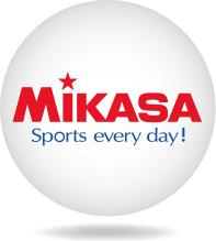 AP0010_Mikasa_IDM_ALL.png