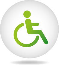 Picto_cornilleau_garantie_3ans_tables_indoor_fr.png, Picto-Fauteuil roulant.png, AP0010_Cornilleau_IDM_ALL.png