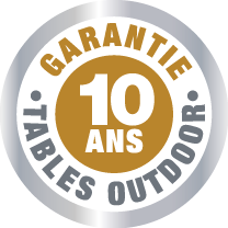 Picto_cornilleau_garantie_10ans_tables_outdoor_fr.png, Picto-Fauteuil roulant.png, AP0010_Cornilleau_IDM_ALL.png