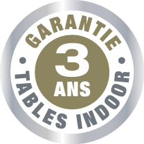 Picto_cornilleau_garantie_3ans_tables_indoor_fr.png