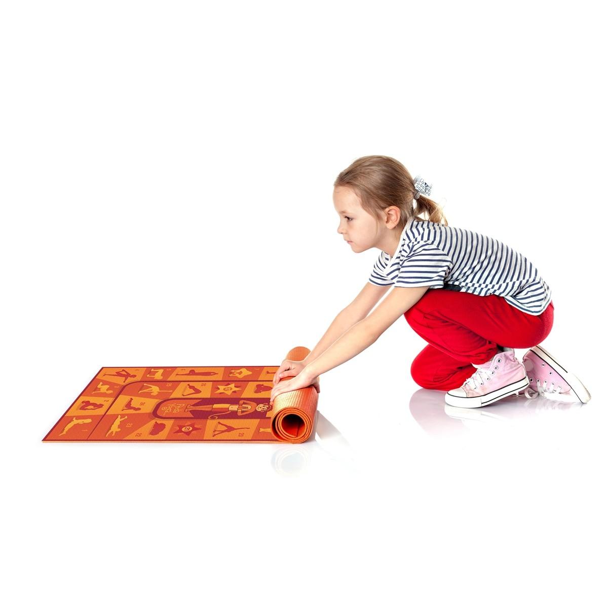tapis pour enfant pedayoga. Black Bedroom Furniture Sets. Home Design Ideas