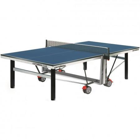 Table Compétition 540 intérieure ITTF
