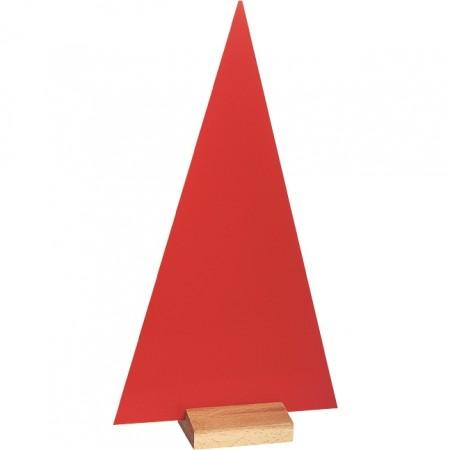 Jeu de 2 triangles fautes d'équipe