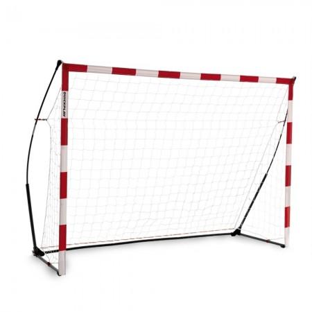 But de mini handball Secure