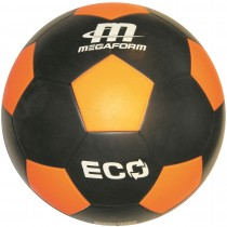 Ballon de football Megaform ECO