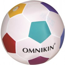 Ballon de football OMNIKIN