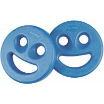 Aqua-disques