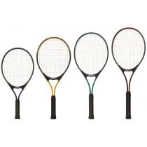 Raquette de tennis scolaire