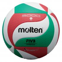 Ballon de volley Molten V5M5000