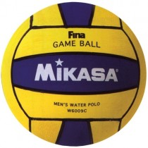 Ballon de Water Polo femmes