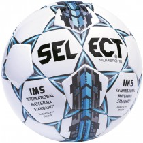 Ballon de football Select Numéro 10