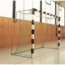 Filet pour but de handball 200x100x100cm