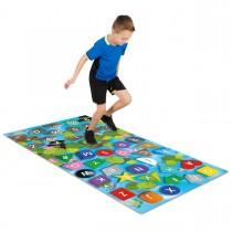 Nimbly® - Tapis de jeu éducatif