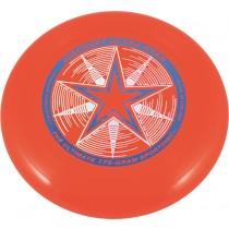 Frisbee Utra Star