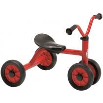 Tricycle sans pédale 4 roues