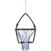Panier de basket à suspendre