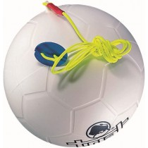 "Ballon ""jeu de tête"""