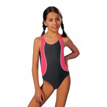 Maillot fille Isa