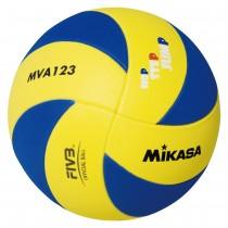 Ballon de volley Mikasa MVA123SL