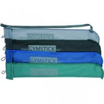 Gymstick extra-strong