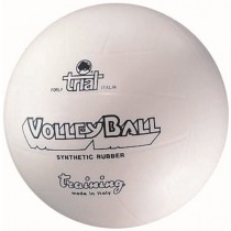Ballon de volley Trial Classico